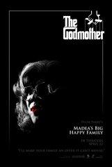«Крёстная мать» (Godmother)