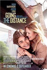 «На расстоянии любви» (Going the Distance)