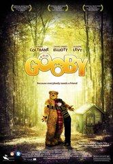 «Губи» (Gooby)