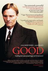 «Хороший» (Good)