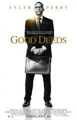 «Благие дела» (Good Deeds)