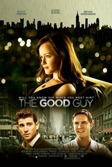 «Хороший парень» (The Good Guy)