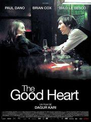 «Доброе сердце» (The Good Heart)
