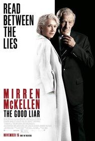 Хороший лжец