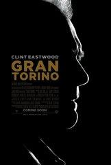 «Гран Торино» (Gran Torino)