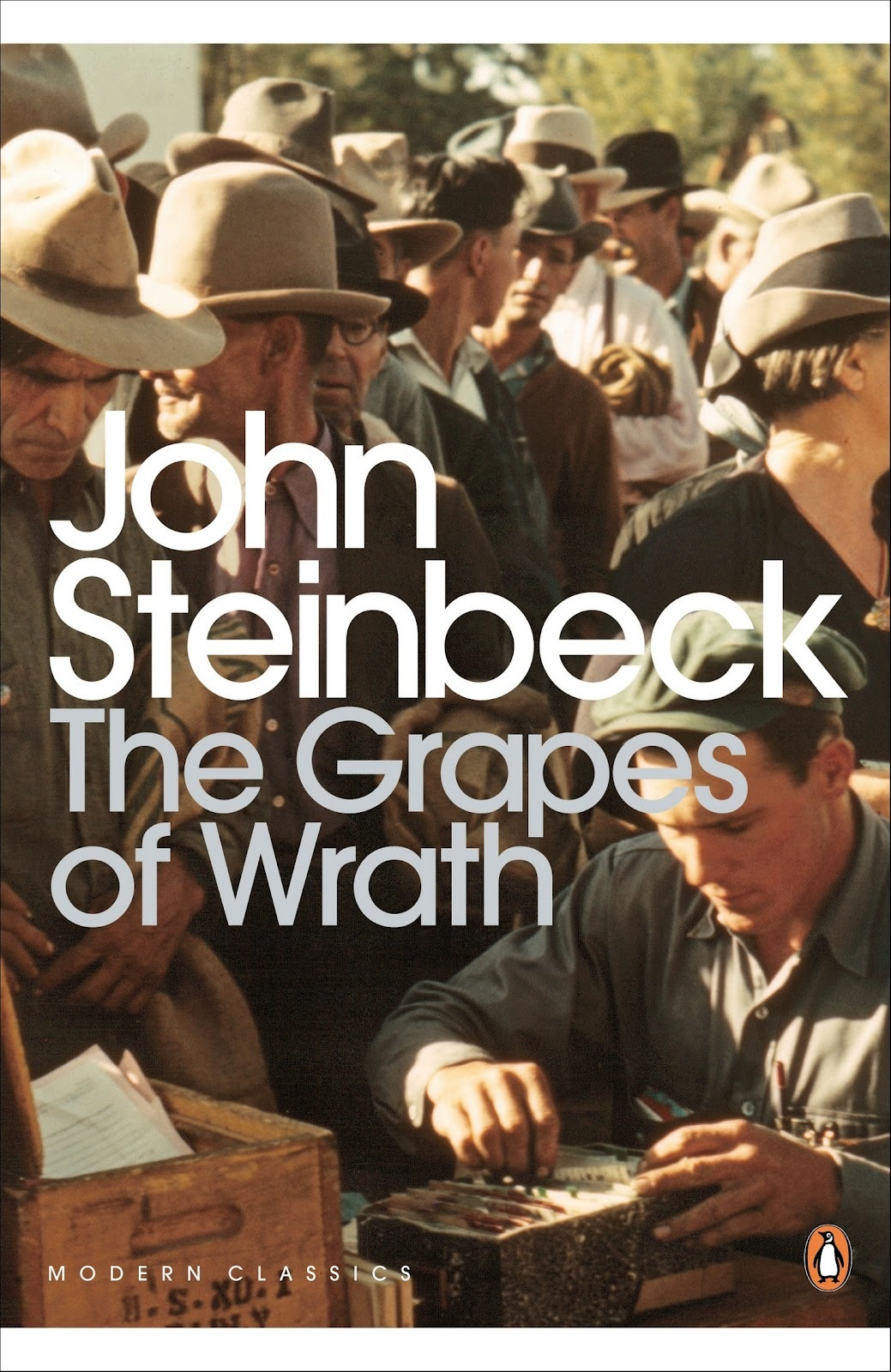 an analysis of the life in oklahoma in the novel the grapes of wrath by john steinbeck A short summary of john steinbeck's the grapes of wrath this free synopsis covers all the crucial plot points of the grapes of wrath.