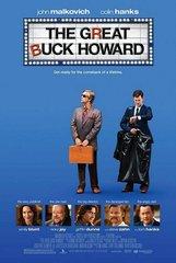 «Великий Бак Говард» (The Great Buck Howard)