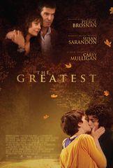 «Величайшее» (The Greatest)