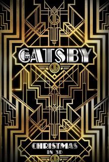 «Великий Гэтсби» (The Great Gatsby)