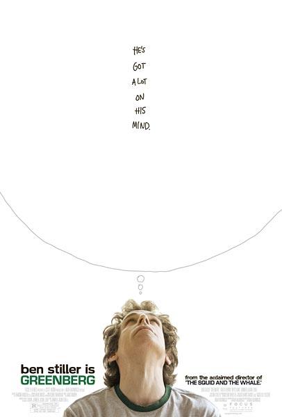 http://media.kino-govno.com/movies/g/greenberg/posters/greenberg_1.jpg