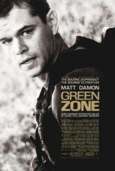 «Не брать живым» (Green Zone)