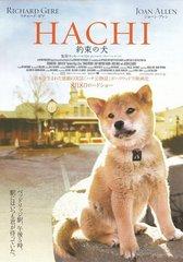 «Хатико: Самый верный друг» (Hachiko, A Dog Story) на Кино-Говно.ком