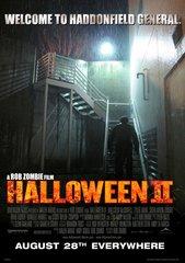«Хэллоуин-2» (H2)