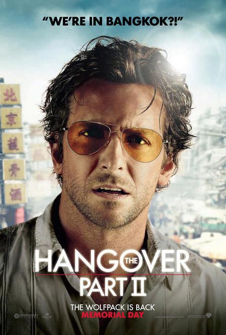 hangover2_4.jpg