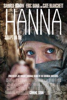«Ханна» (Hanna)