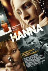«Ханна. Совершенное оружие» (Hanna)