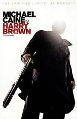 «Гарри Браун» (Harry Brown)