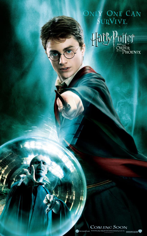 Harry potter i zakon feniksa pc download pl