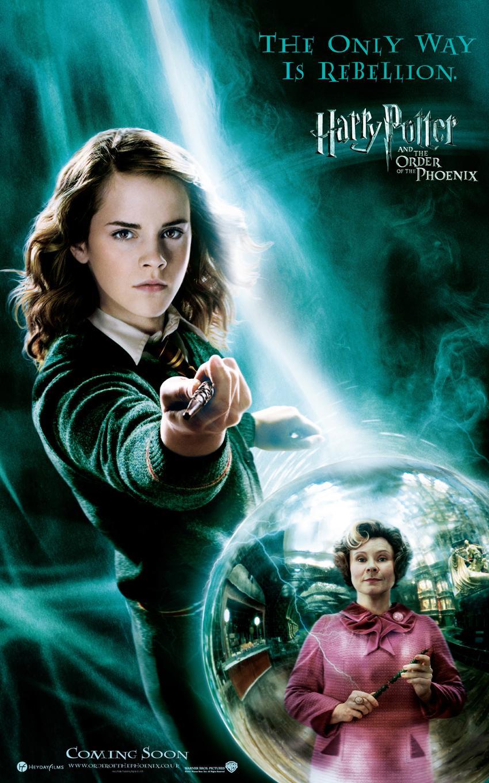 «Гарри Поттер И Орден Феникса Фильм Скачать Торрент» — 2001