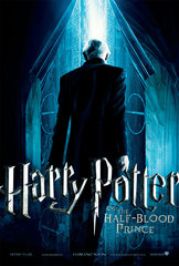 Гарри Поттер и Ночной рекорд