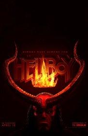 Хеллбой