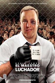 Постеры фильма «Толстяк на ринге»