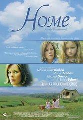 «Дом» (Home)