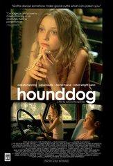 «Гончая» (Hound Dog)
