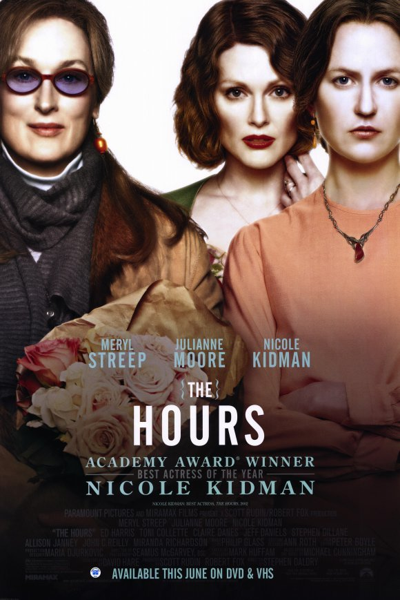 hours film analysis Need help with the story of an hour in kate chopin's the story of an hour check out our revolutionary side-by-side summary and analysis.