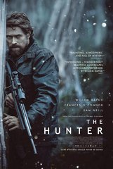 «Охотник» (The Hunter) на Кино-Говно.ком