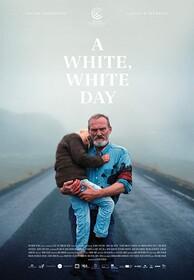 Белый, белый день