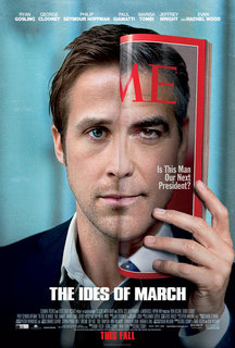 «Мартовские иды» (The Ides of March)