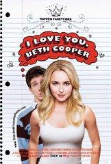 «Я люблю тебя Бет Купер» (I Love You Beth Cooper)