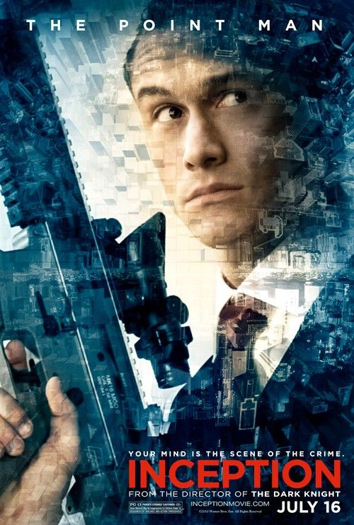 http://media.kino-govno.com/movies/i/inception/posters/inception_11.jpg
