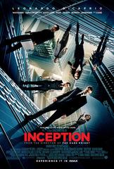 «Начало» (Inception) на Кино-Говно.ком