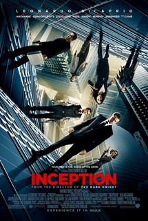 «Начало» (Inception)