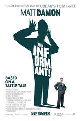 «Информатор» (The Informant)