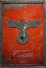 «Бесславные ублюдки» (Inglourious Basterds)