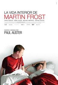 Внутренняя жизнь Мартина Фроста