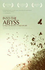 «В бездну» (Into the Abyss)