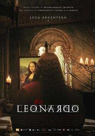 Я — Леонардо