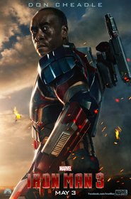 Железный человек 3