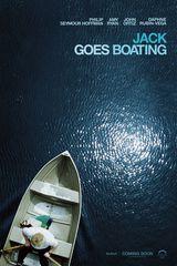 «Джек отправляется в плавание» (Jack Goes Boating)