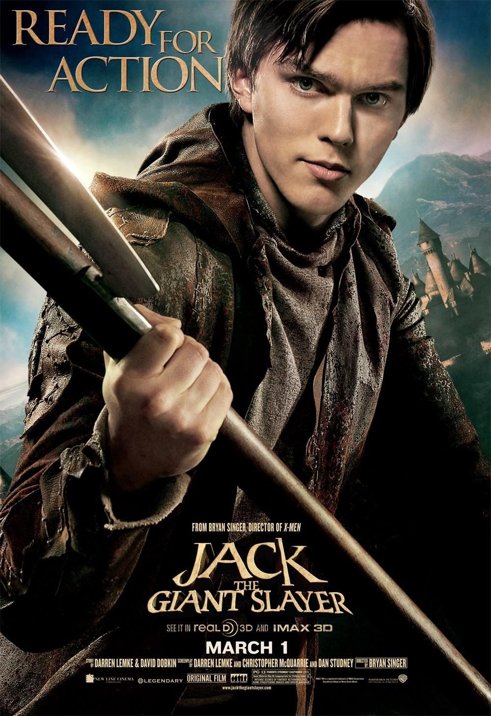 http://media.kino-govno.com/movies/j/jackthegiantkiller/posters/jackthegiantkiller_20.jpg