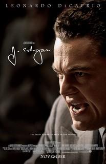 «Дж. Эдгар» (J. Edgar)