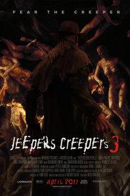 Джиперс Криперс3