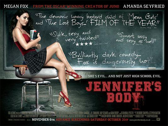 «Фильмы Дженнифер Линч» — 2002