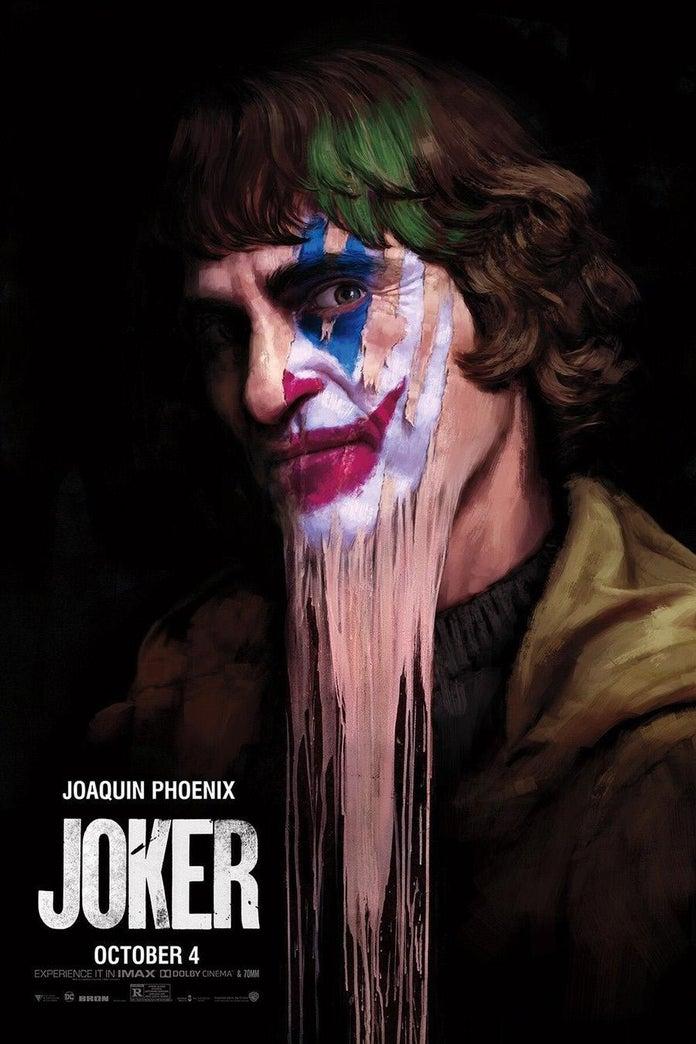 joker_16.jpg