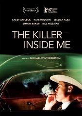 «Убийца внутри меня» (The Killer Inside Me)