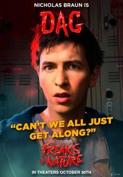Постеры фильма «Хватай и беги»